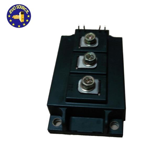 IGBT power module 2MBI400NT-060,2MBI400NT-060-02 power module igbt 6mbi50fa 060 01 page 4