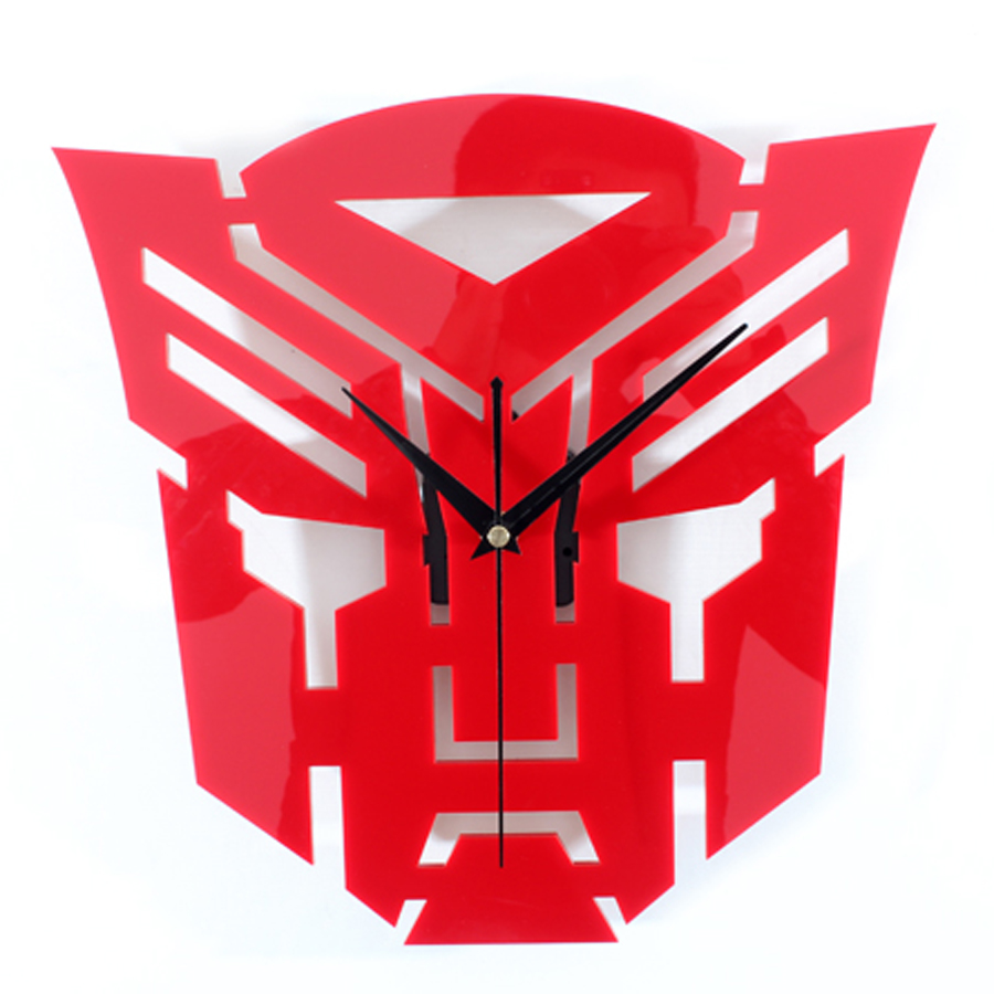Transformers wall clock images home wall decoration ideas transformers wall clock choice image home wall decoration ideas transformers wall clock images home wall decoration ideas transformers wall clock choice amipublicfo Choice Image