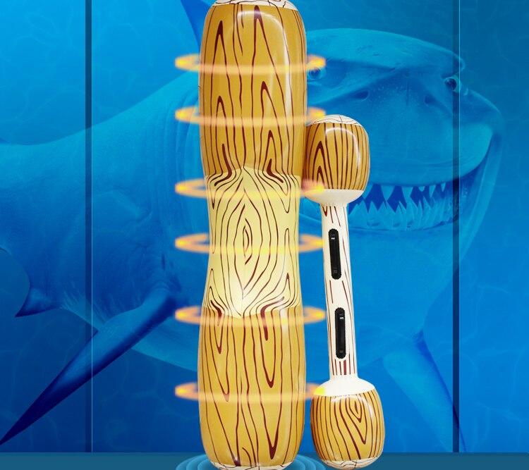 esportes aquáticos pára brinquedo para adultos crianças