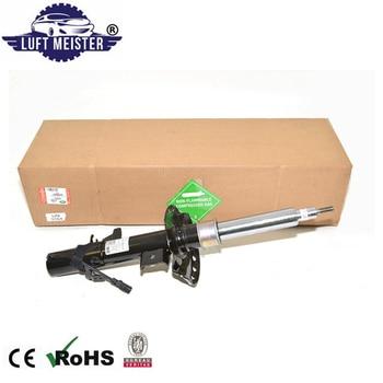 Бесплатная доставка передний правый амортизатор для Range Rover Evoque 12-16 с магнитным затуханием LR024444, LR051483, LR056268 >>