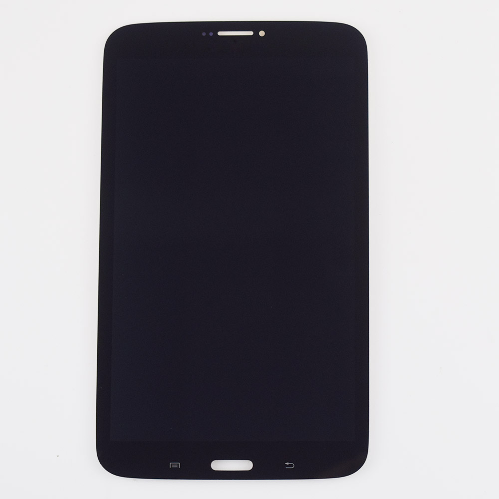 For Samsung Galaxy Tab 3 8.0 T310 T311 LCD Display Touch Screen Digitizer Assembly For Samsung Galaxy SM-T310 SM-T311 DisplayFor Samsung Galaxy Tab 3 8.0 T310 T311 LCD Display Touch Screen Digitizer Assembly For Samsung Galaxy SM-T310 SM-T311 Display