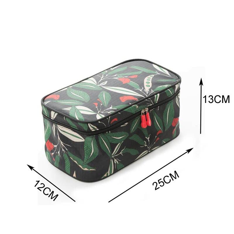 2017Brand Bra bag Travel Bag Waterproof Clothes Suit Business Travel Luggage Bag Clothing Underwear Organizer Storage Bags