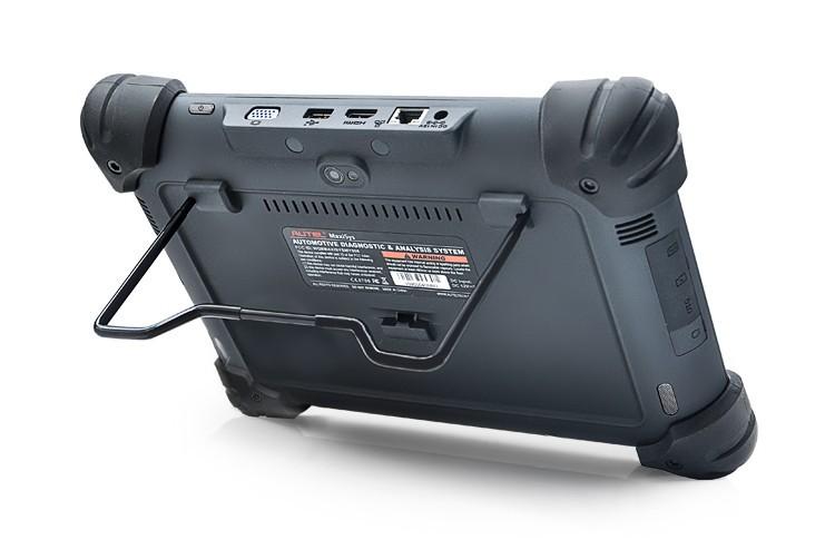 Autel MS908 PRO (5)