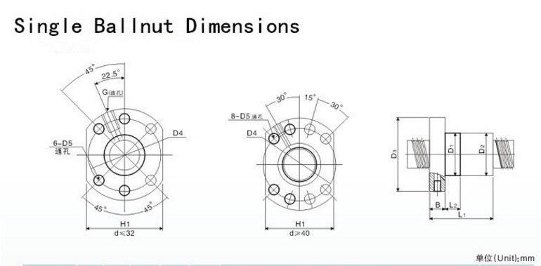 YRUM1Y4V(Y0)Q98[`{8`D]7