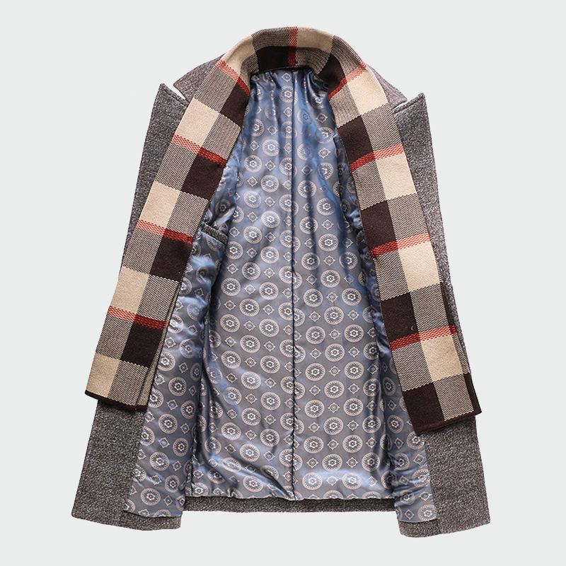 https://ae01.alicdn.com/kf/HTB12Jl4aozrK1RjSspmq6AOdFXaA/Winter-Men-s-Casual-Wool-Trench-Coat-Fashion-Business-Long-Thicken-Slim-Overcoat-Jacket-Male-Peacoat.jpg