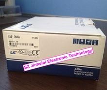 100% новое и оригинальное XBE-TN08A LS (lg) ПЛК 8 Точка транзистор (NPN) выход