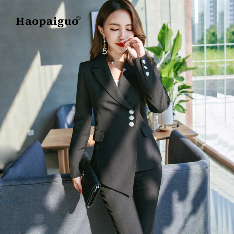 two-piece-set-women-suits-winter-autumn-2018-suit-set-black-long-sleeve-top-and-slim-pants-2-piece-set-office-work-suits-set
