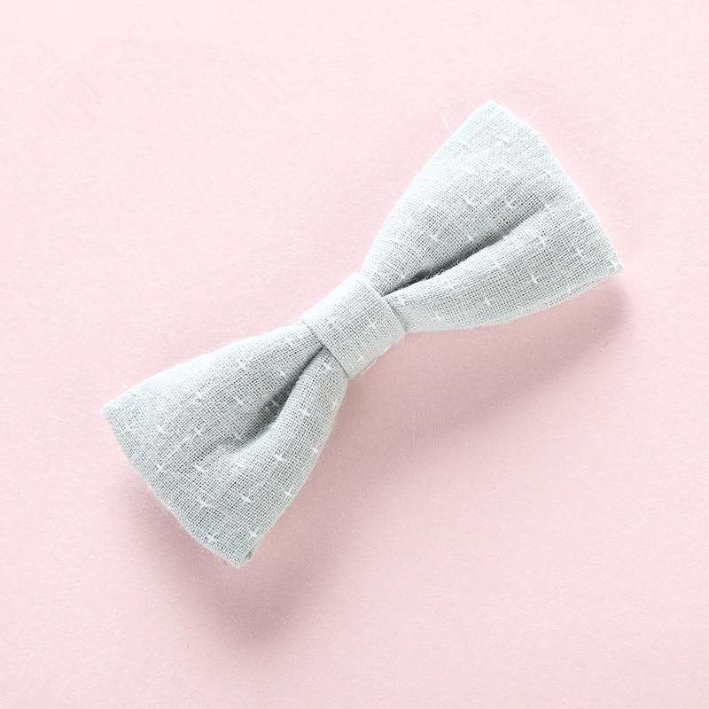 cloth hair accessories