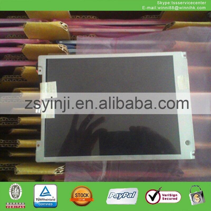 LCD PANEL B0848N01 V.0LCD PANEL B0848N01 V.0