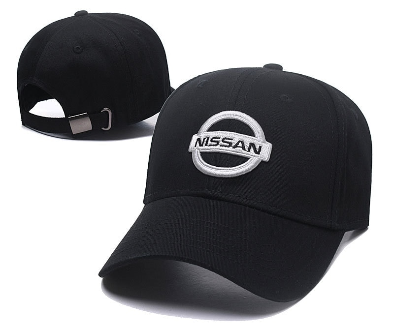 d02bf0b0 Buy nissan hat and get free shipping on AliExpress.com