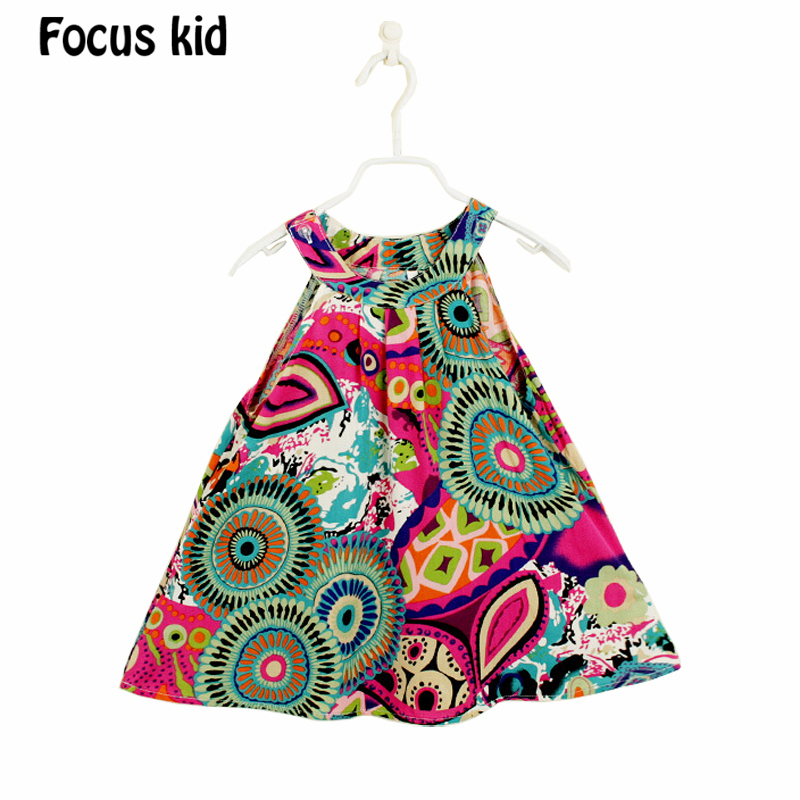 Clothing for Kids and Children on Sale at Outlet Prices. Kids and Baby Clothing and Shoes from the most famous designer brands are available.