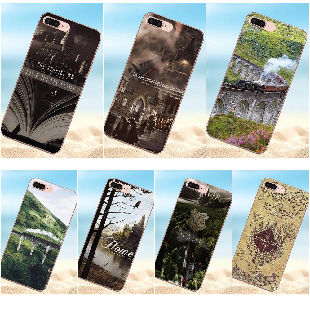 best harry potter sony xperia m4 case ideas and get free