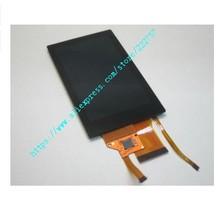 올림푸스 펜 라이트 E PL5 EPL5 E PL6 EPL6 디지털 카메라 수리 부품 + 터치에 대한 새로운 LCD 디스플레이 화면