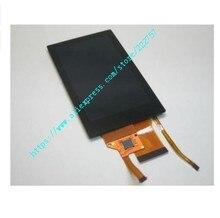 Mới Màn Hình LCD Hiển Thị Màn Hình Cho Máy Ảnh Olympus PEN Lite E PL5 EPL5 E PL6 EPL6 Máy Ảnh Kỹ Thuật Số Sửa Chữa Phần + Cảm Ứng