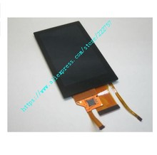 Новый ЖК дисплей для Olympus PEN Lite E PL5 EPL5 E PL6 EPL6 запасная часть цифровой камеры + сенсорный экран