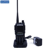 Baofeng BF 888S Walkie Talkie 5W UHF 400 470MHZ Handheld Portable CB Ham Radio walkie talkie Set communication equipment