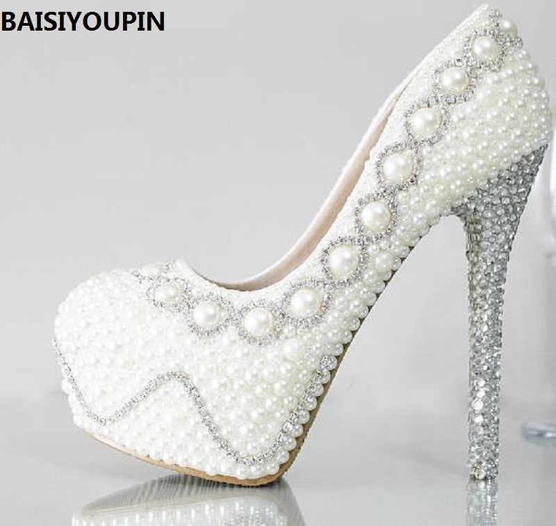 Buy shoes married and get free shipping on AliExpress.com aeac60e614c9