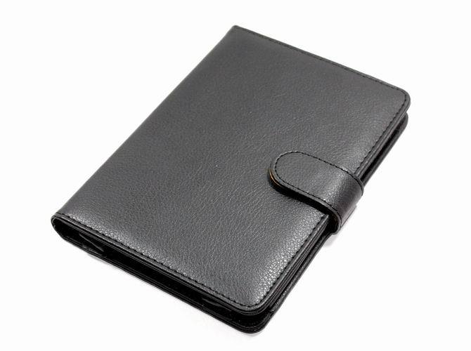 PU leather cover case for Sony Prs-t2 e-Books Case  free shipping + screen protector sony reader pocket edition prs 300 киев