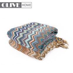 Battilo macio malha tapete lance viagem manta cobertor para cama sofá joga colcha de pelúcia térmica quente homem cobertor
