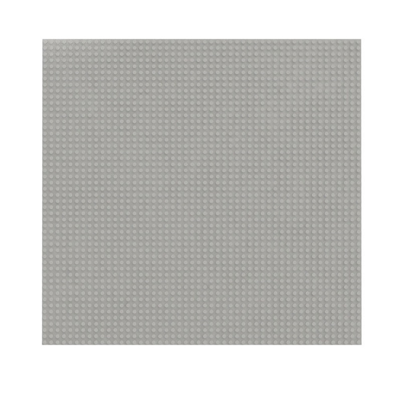 4-colors-50-50-Dots-Small-Particles-Base-Plates-Building-Blocks-Compatible-legoings-toys-for-childen (2)