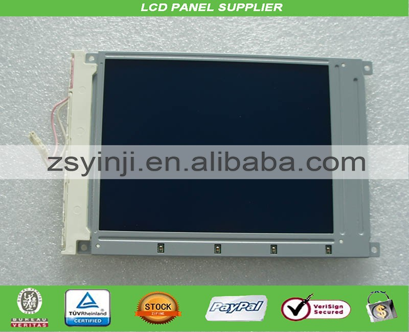 5.7 inch LCD Panel LM32019T5.7 inch LCD Panel LM32019T