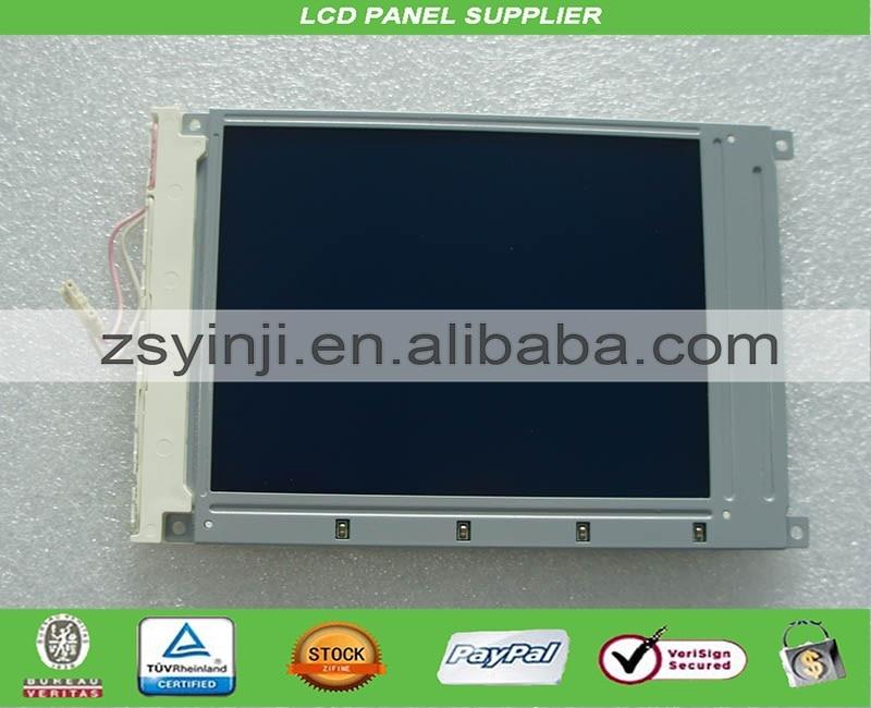 Panneau LCD 5.7 pouces LM32019TPanneau LCD 5.7 pouces LM32019T