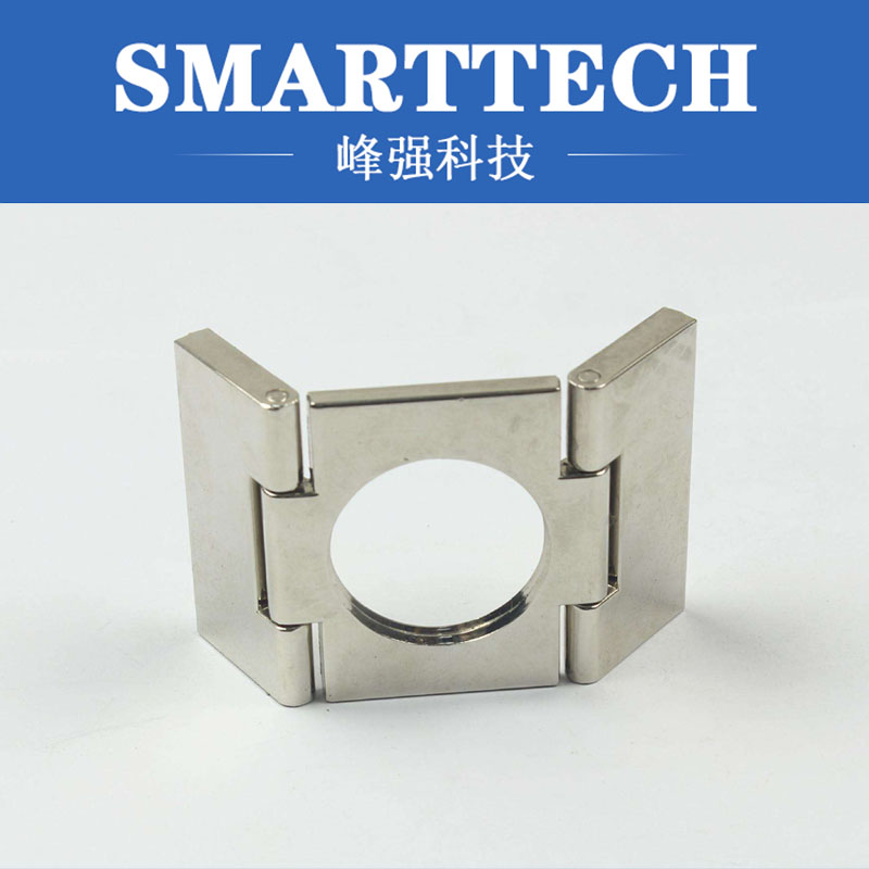 China manufacture punch press moulds, punch machine moulds, punching die cutting mould press brake dies press brake moulds tooling for hydralic bending machine