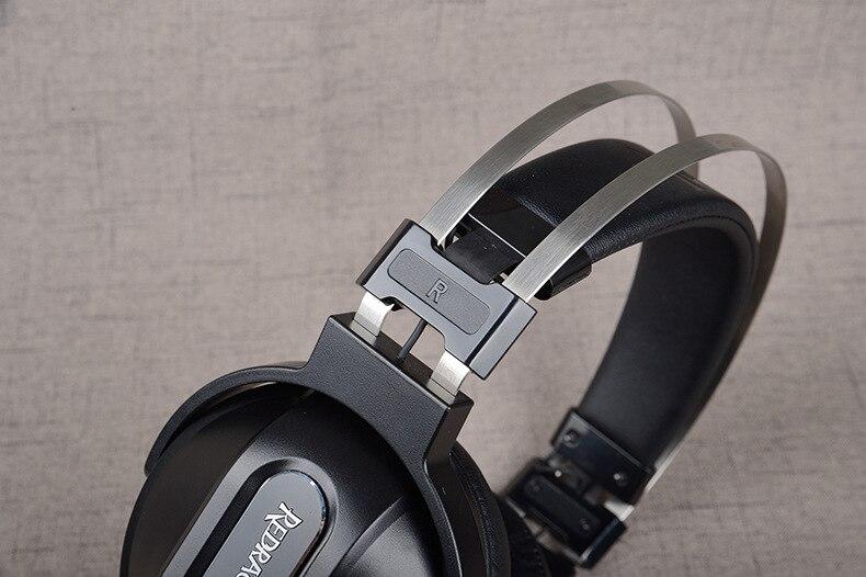 surround sound gaming headset cancelamento de ruído