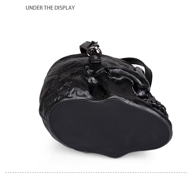 4e5d40d3ea BATTLERLOVER Rock Style Retro Radio Shape Handbags Women Shouder Bag PU  Leather Womens Fashion Rivet Bag Korea Punk Tote BagUSD 12.26-19.46 piece