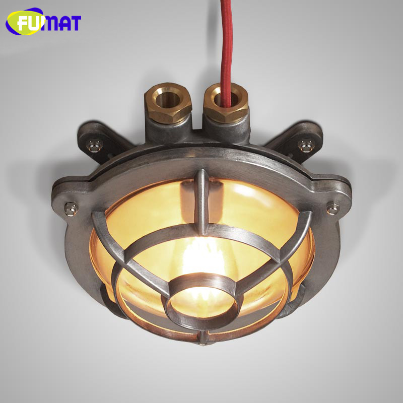 Gas Stove Shape Ceiling Lights 2