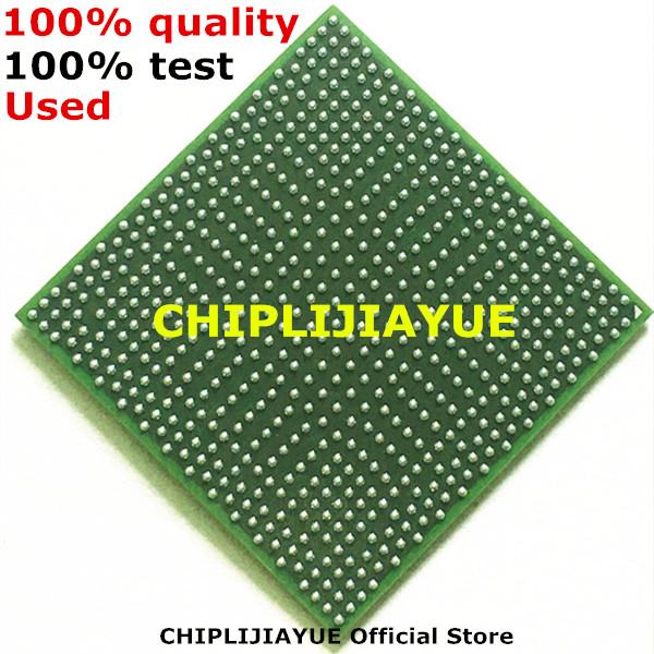 (1-10piece) 100% Test Very Good Product 216-0774009 216 0774009 Ic Chip Bga Chipset In Stock Durable Modeling