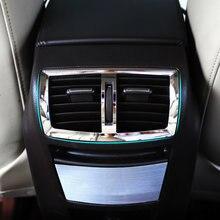 Каркас заднего отверстия для салона автомобиля, для Opel Insignia sedan Sport Tourer 2009 +