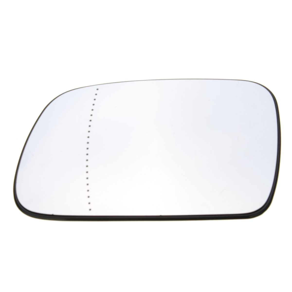 Passenger Door Mirror & Image Is Loading Manual-Remote