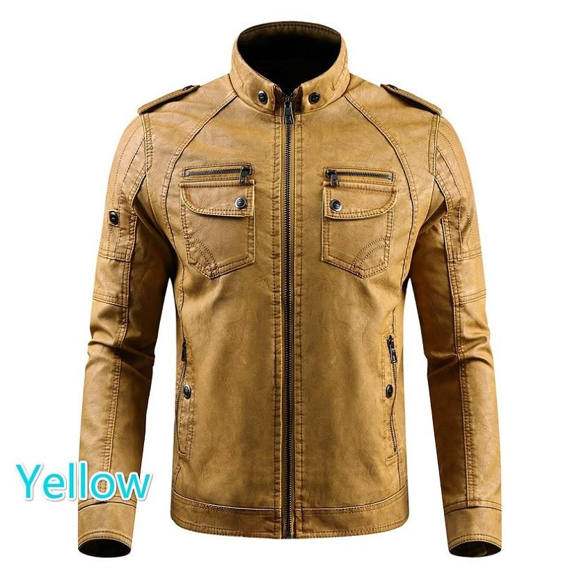 WISH111-Yellow
