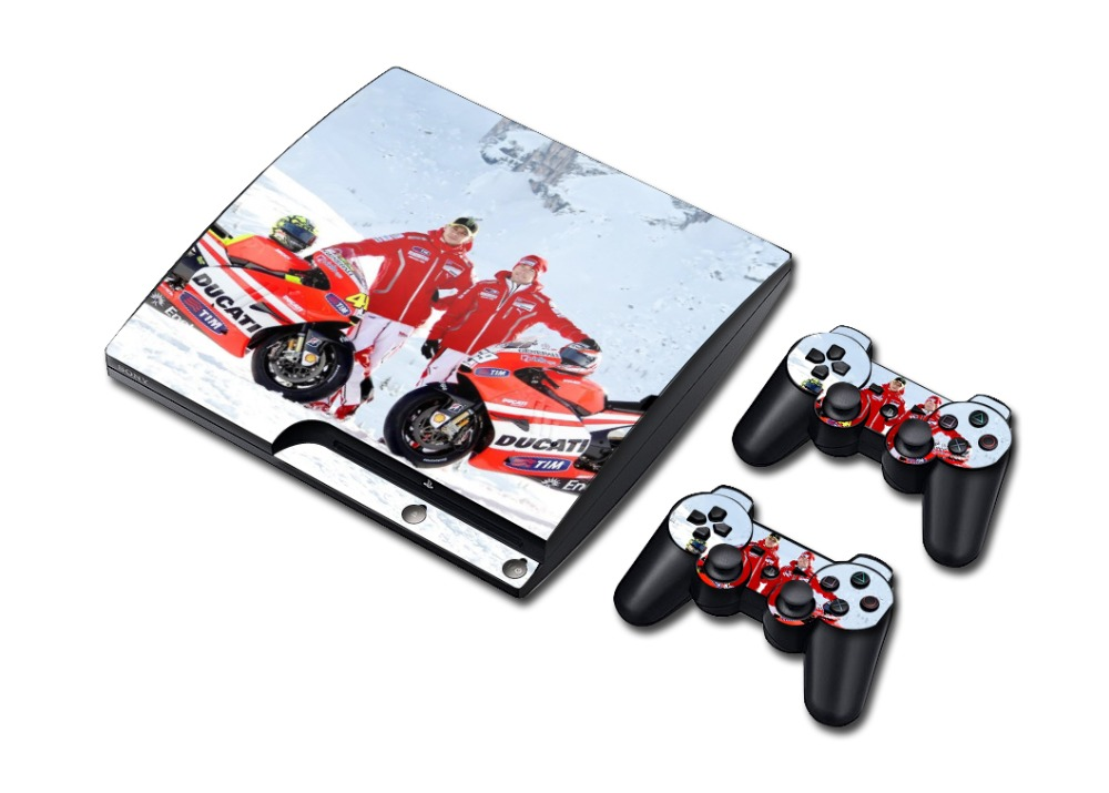 Popular Ps MotorcycleBuy Cheap Ps Motorcycle Lots From China - Vinyl skins for motorcycles