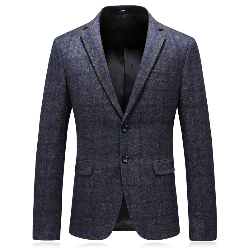 low priced a277b 8b22c Hommes-blazer-veste-veste-homme-mariage-parti-formelle-blazer-pour-hommes -automne-hiver-affaires-sociale-occasionnel.jpg