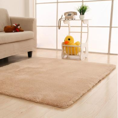 big rugs for living room. Soft Carpet Floor Mat Big Rugs Carpets Rug Area Bath  For Home mat trim Picture More Detailed about
