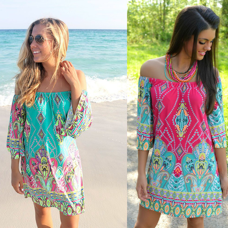 Wholesale Clothing In America | Bbg Clothing