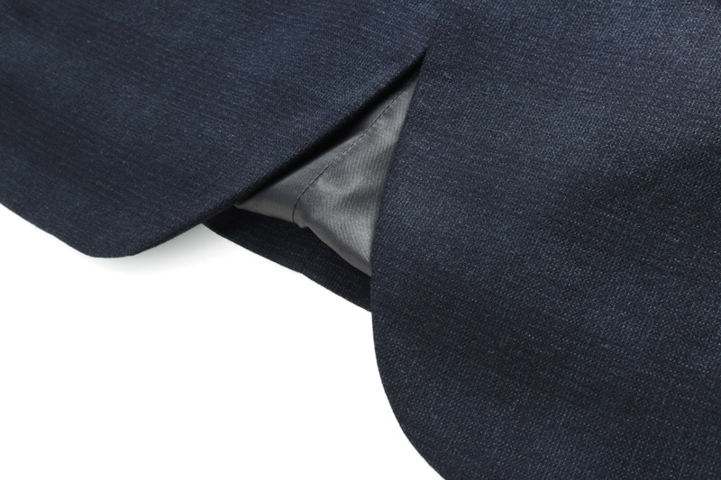 Manteau De Qiong 8125 D'affaires Mode Bouton 8121 Outwear Slim Mariage Tian 8126 Blazer 8117 Plaid 8118 8119 8123 Fit 4xl Parties Veste Gentleman Homme 8120 8116 Vestes 8AqndP