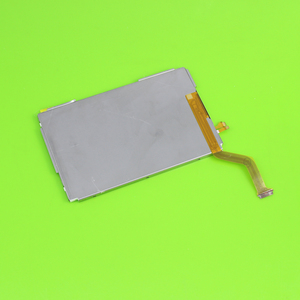 Image 3 - YuXi  New Original Top Upper LCD Display Screen for Nintendo NEW 3DS LL 3DS XL 3DSLL 3DSXL