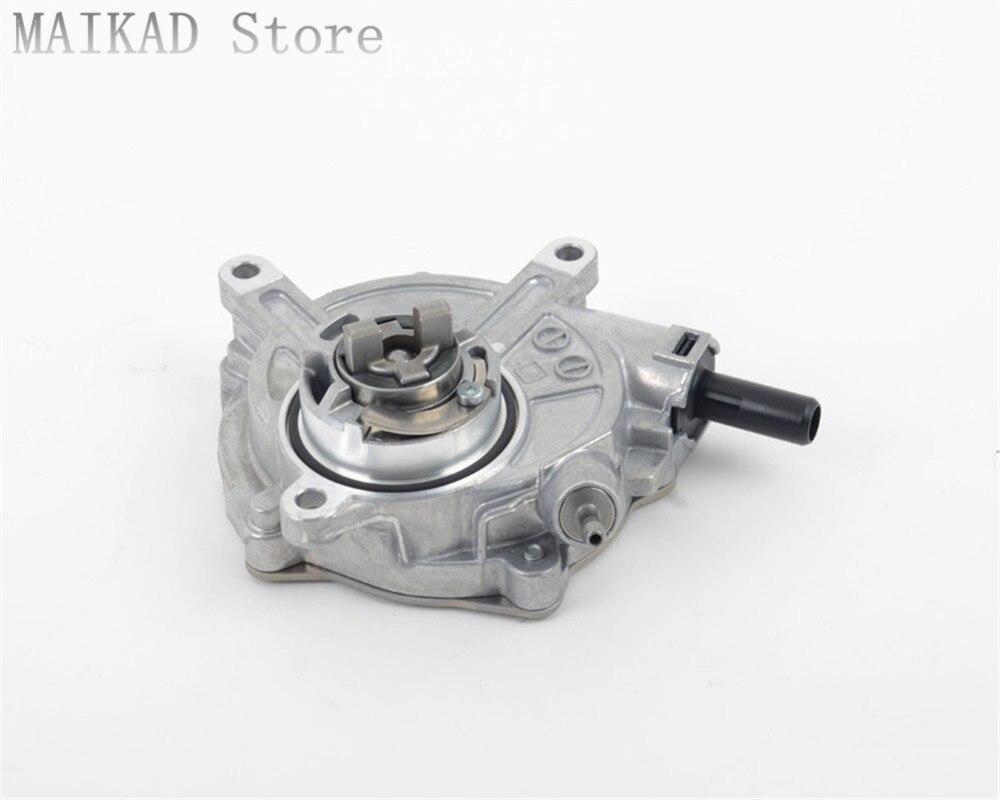 Motor Vakuum Pumpe M272 für Mercedes-Benz W171 SLK200 SLK280 SLK300 SLK350 SLK55 A2722300565