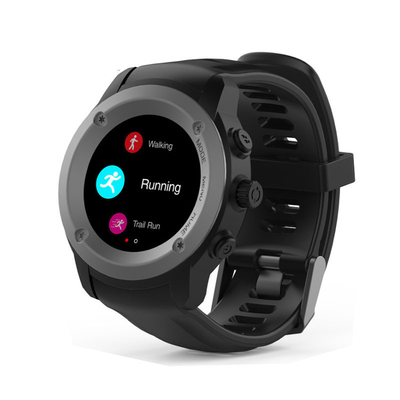 DW028 Multi-sport GPS Tracking Watch Heart Rate Monitor Smartwatch Bluetooth Adaptor Activity Tracker Bracelet Color ScreenDW028 Multi-sport GPS Tracking Watch Heart Rate Monitor Smartwatch Bluetooth Adaptor Activity Tracker Bracelet Color Screen