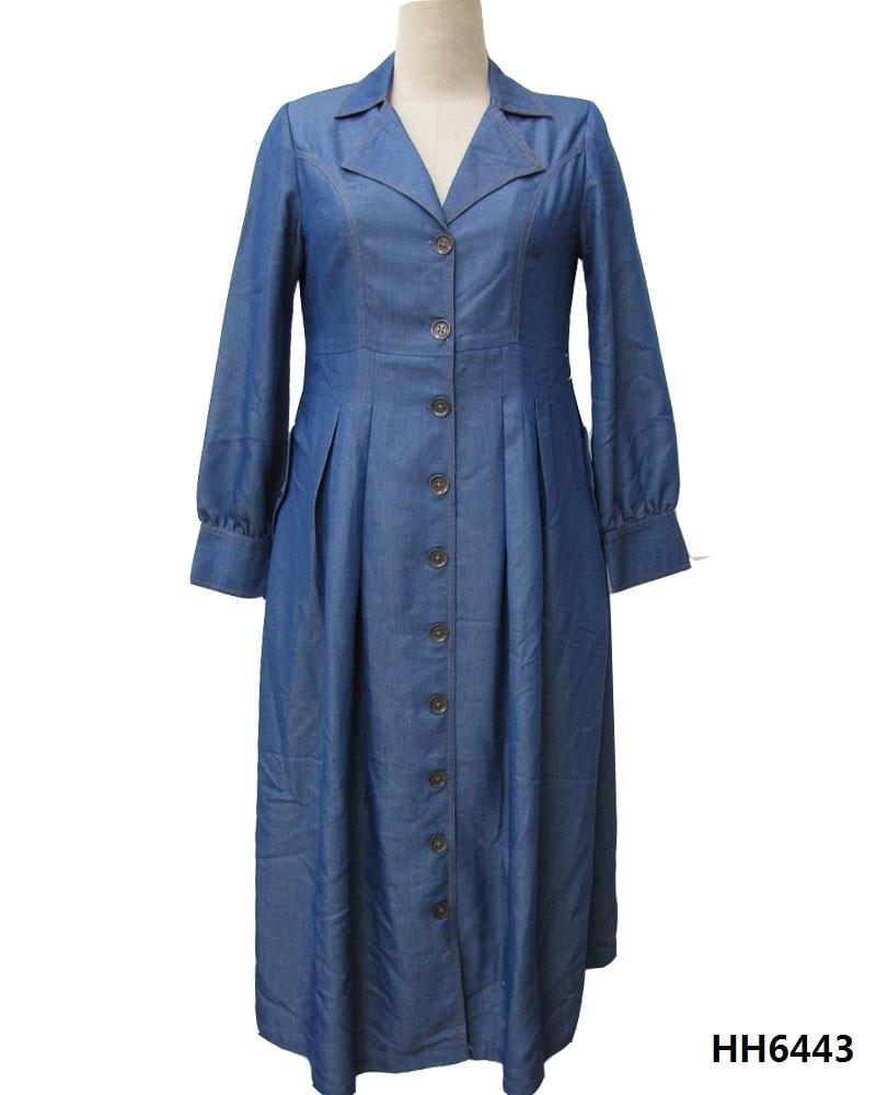 Front Neck Designs For Kurtis Ladies Plain Cotton Kurti Baju Kebaya