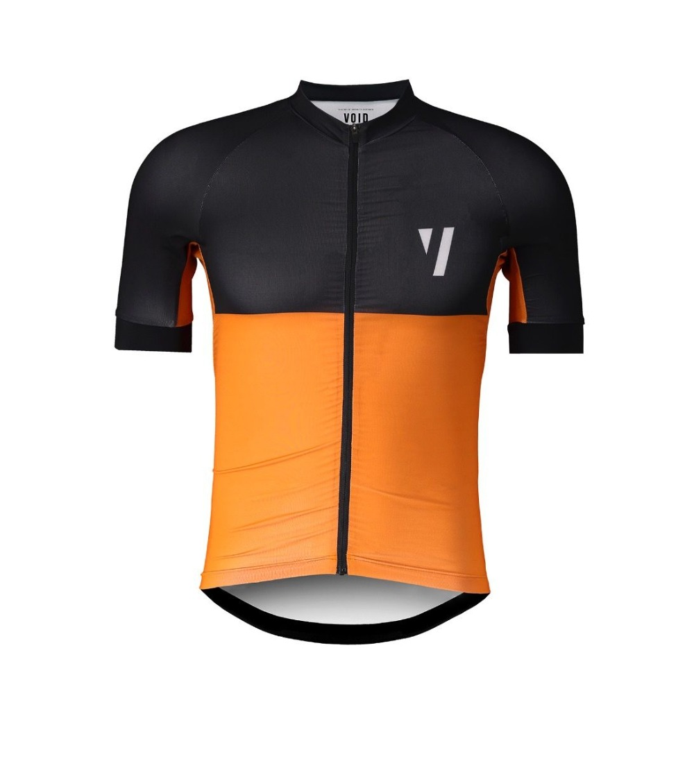 Buy void cycling jerseys and get free shipping on AliExpress.com fe59be887