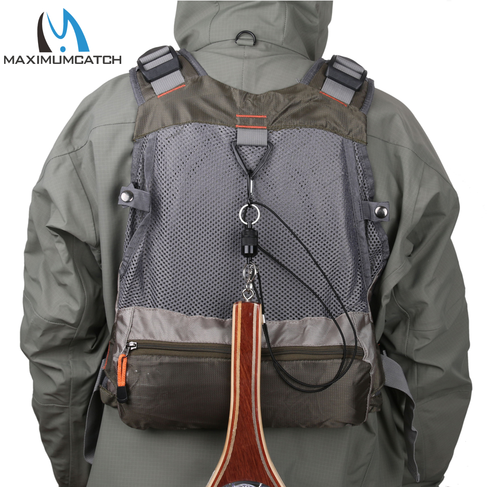 Fishing products online express fishings for Best fishing vest
