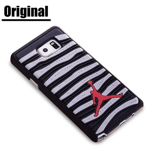 Online Get Cheap Michael Jordan Shoes -Aliexpress.com | Alibaba Group