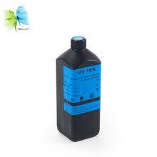 Winnerjet UV ink ( Customized color)