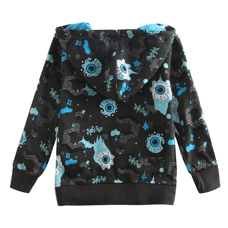 4ea1131cef49 green CHARCOAL winter baby hoodies jackets for boys Kids Coats ...