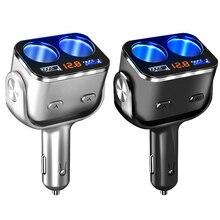автомобиль Си; система навигации Прадо ; авто светодиодные; USB-розетка для автомобиля;