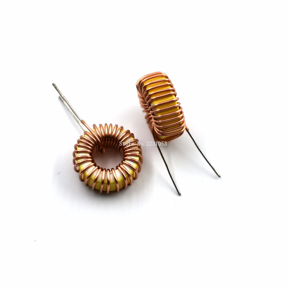125pcs  NEW J.W Miller//Bourns Flat Top Power Inductor 22uH 3.5A  20/% SMD